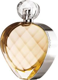 Elizabeth Arden - Untold Perfume (100ml EDP)