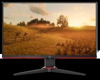 "27"" AOC 1920x1080 75Hz 1ms Adaptive Sync Gaming Monitor"