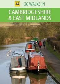 Cambridgeshire and East Midlands