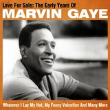 Love for Sale: The Early Years by Marvin Gaye