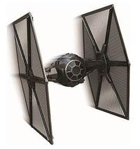 Star Wars: First Order TIE Fighter Hot Wheels Elite Vehicle image