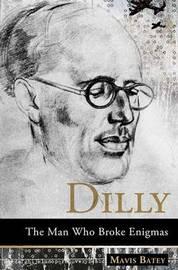 Dilly by Mavis Batey