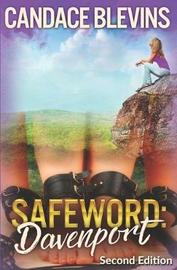 Safeword by Candace Blevins