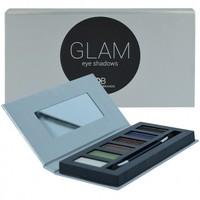 Designer Brands Mini Palette (Silver Smokey)
