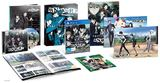 PSYCHO-PASS: Mandatory Happiness Limited Edition for PS4
