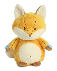 Aurora Wildwood Babies (Lil Fox)