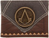 Assassins Creed: Suit Up - Bi-fold Wallet