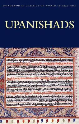 Upanishads image