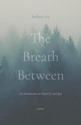 The Breath Between by Bethany Lee