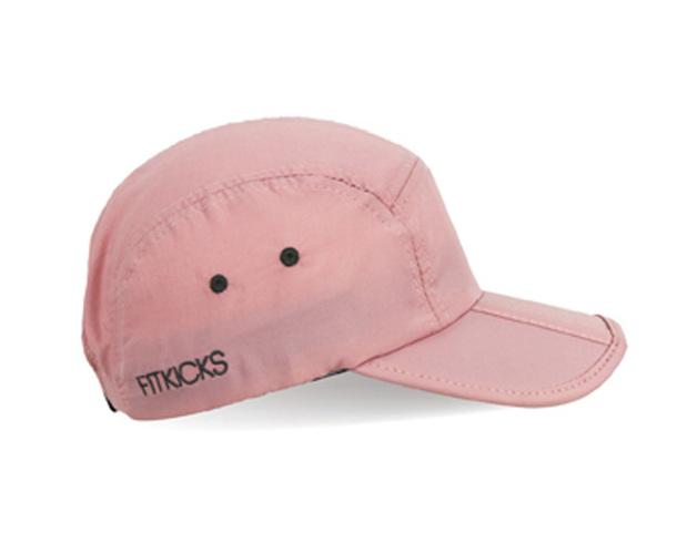 Fitkicks: Cap - Pink