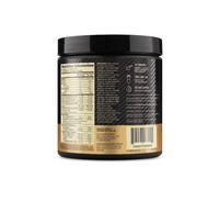 Optimum Nutrition Gold Standard Pre-Workout - Blueberry Lemonade (300g/30 Servings)