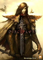 Disciples III Collectors Edition for PC Games