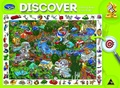 Holdson: 100pce Puzzles - Discover Getting Away From It All