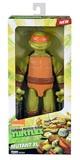 TMNT: Mutant XL Figure - Michelangelo