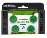 Kontrol Freek GamerPack Alpha for PS4