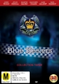 Blue Heelers - Collection 3 on DVD