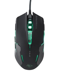 E-Blue Auroza G Gaming Mouse for PC Games