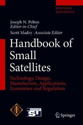 Handbook of Small Satellites