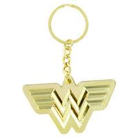 Wonder Woman: 1984 Keyring