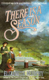 There is a Season by Elizabeth Murphy image