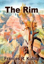 The Rim by Frances R. Kubitz image