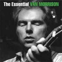The Essential Van Morrison by Van Morrison image
