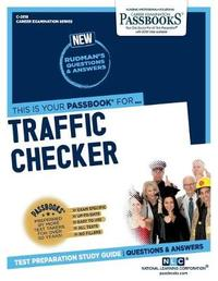 Traffic Checker by National Learning Corporation