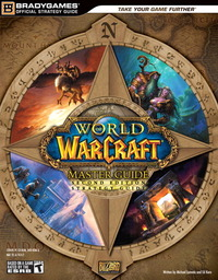 World of Warcraft Master Guide, Second Edition for PC Games image