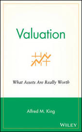 Valuation by Alfred M King