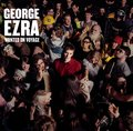 Wanted On Voyage by George Ezra