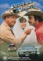 Smokey And The Bandit on DVD