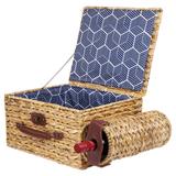 Picnic Basket for 4 - Lennox