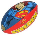 Superman Supporter Ball