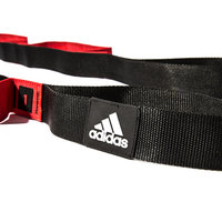 Adidas Stretch Assistance Band image