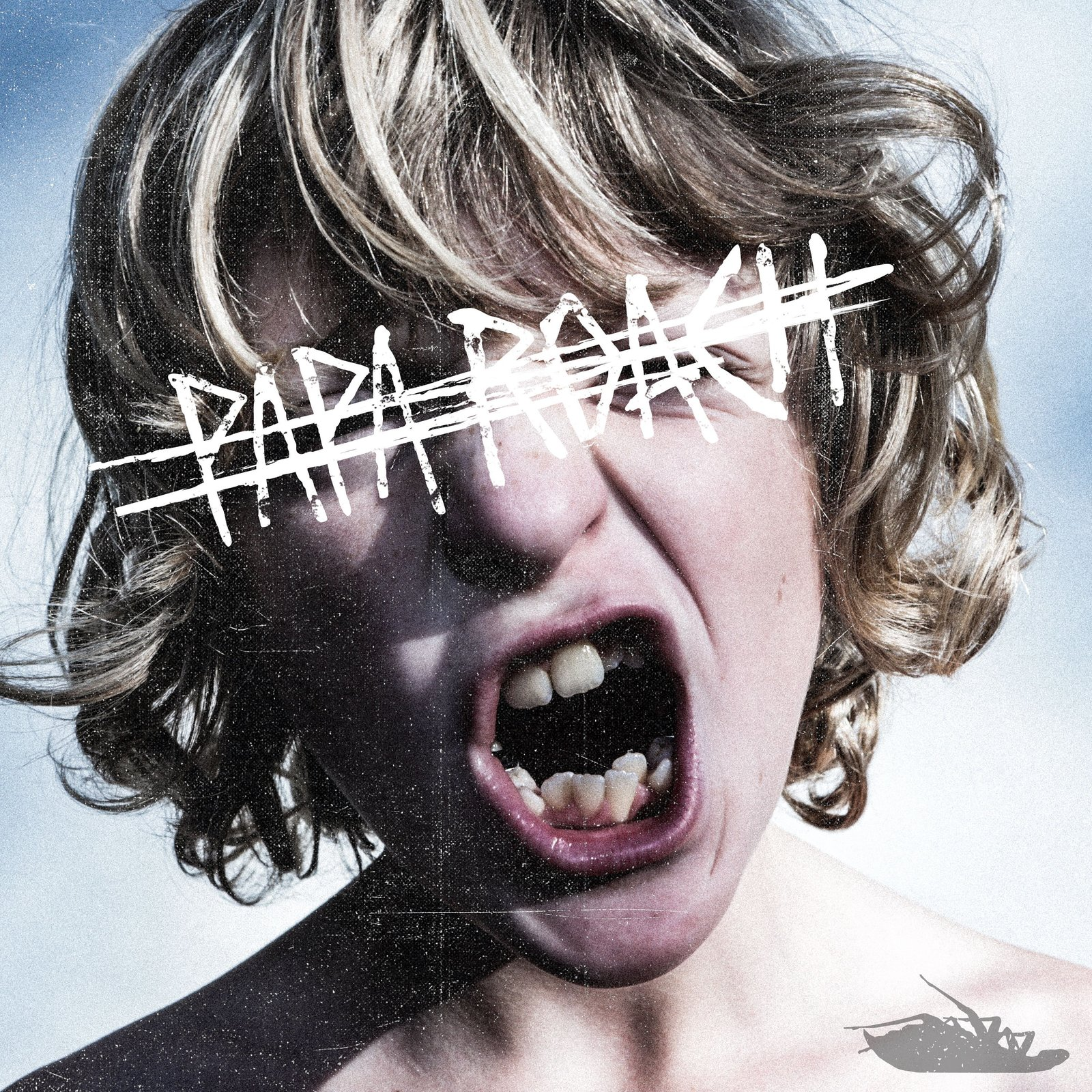 Crooked Teeth by Papa Roach image