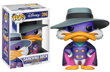 Darkwing Duck - Pop! Vinyl Figure