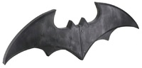 Batman - Batarang Oversized Foam Prop Replica
