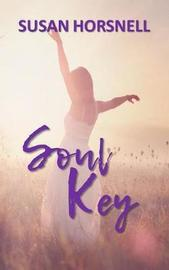 Soul Key by Susan Horsnell image