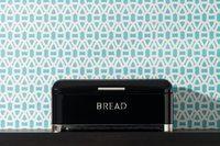 KitchenCraft: Lovello Bread Bin image