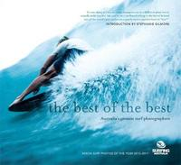 The Best of the Best by Australia Surfing