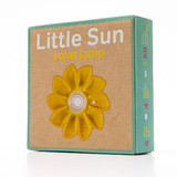 Little Sun: Little Sun