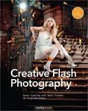Creative Flash Photography by Tilo Gockel