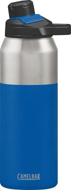 CamelBak: Chute Mag Vacuum Insulated - Cobalt (1L)