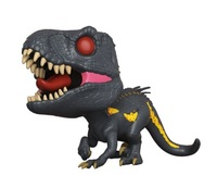Jurassic World 2 - Indoraptor Pop! Vinyl Figure
