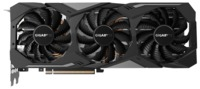 Gigabyte GeForce RTX 2080 8GB Gaming OC Graphics Card