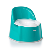 OXO Tot: Potty Chair - Teal