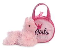 Aurora: Girls Rule - Fancy Pals Set