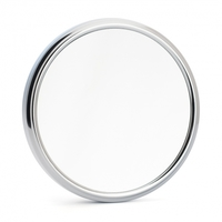 Muhle: Shaving Mirror