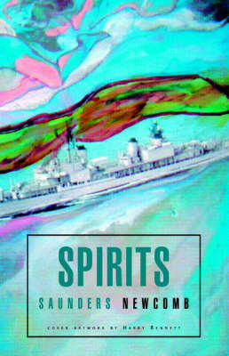 Spirits by Saunders Newcomb