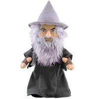 "Bleacher Creatures: The Hobbit - Gandalf 10"" Plush"